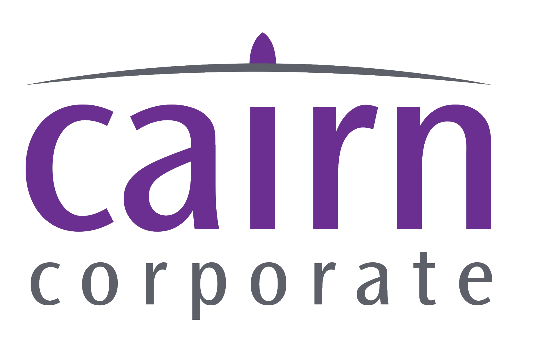 Cairn Corporate Logo